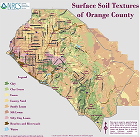 Final_OC_Soils_Map