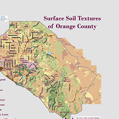 Final OC Soils Map