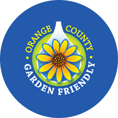 OC-Garden-Friendly-Program
