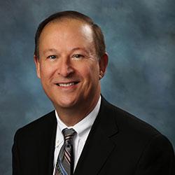 Jeffery M. Thomas