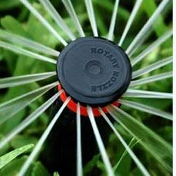 savewater-com-rebates-nozzles