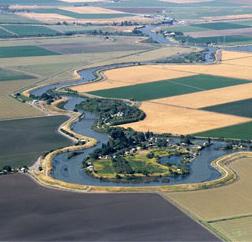 San Joaquin Delta image