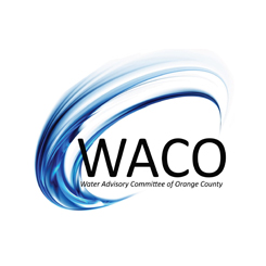 waco graphic