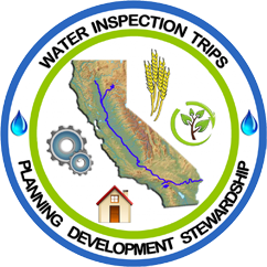 water inspection trip graphic