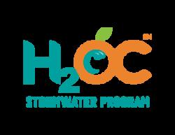 H2OC-Logo-Color-RGB