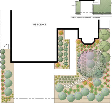 Modern-Landscape_Plan1