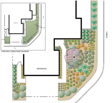 Modern-Landscape_Plan2