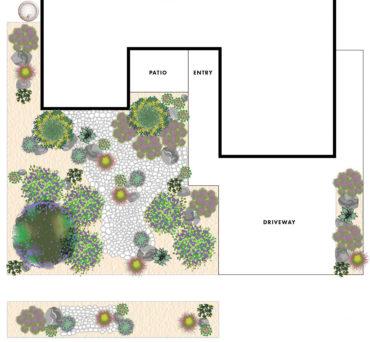 OC-Friendly-Landscape_Partial-Shade-Exposure
