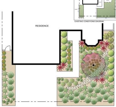 OC-Friendly-Landscape_Plan1
