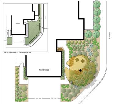 OC-Friendly-Landscape_Plan2
