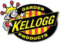 Garden Kelllogg Products