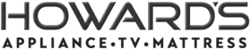 Howard's Appliances, TVs, and Mattresses