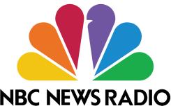 NBC NewsRadio