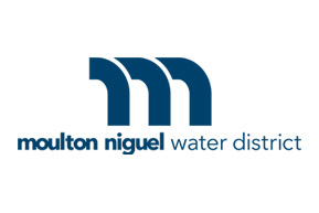 Moulton Riguel Water District