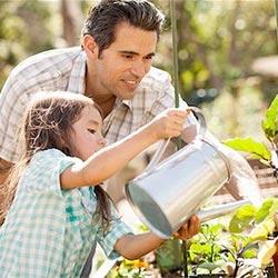 drop-save-water-oc-is-water-smart