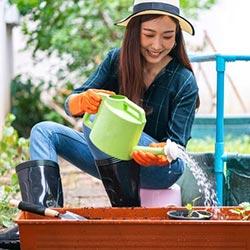drought-oc-is-water-smart